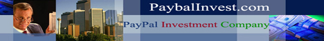 PaybalInvest.com